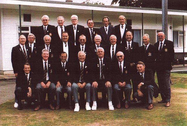 MDL a team 2001